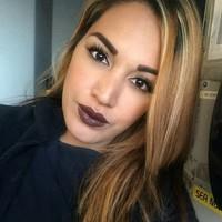 shalani's photo