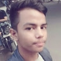 Vipul Singh's photo