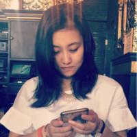 VivianSh's photo