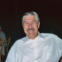 Ken's photo