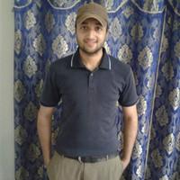 Hashi sardar's photo