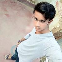 aatif1243's photo