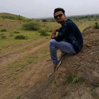 Varun Patel's photo