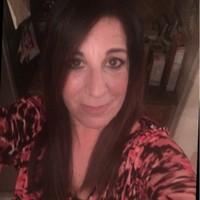Marianne's photo