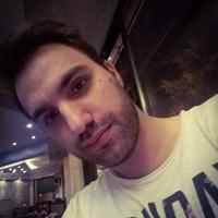 Petros Tsiotsias's photo