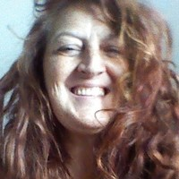 Lauraleilani's photo