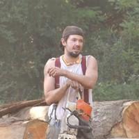 Treemerc's photo
