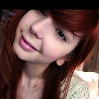 jennet's photo