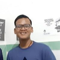 Abdi 's photo