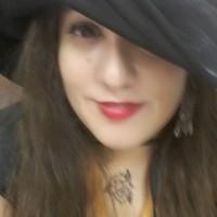 elizatan's photo