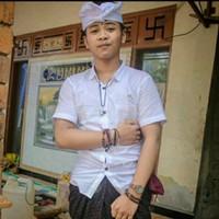 agung's photo