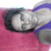 bbylove33's photo