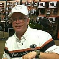 Harley20169's photo