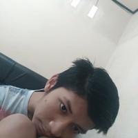 Raizhel's photo
