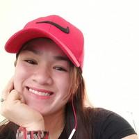 jnicee's photo