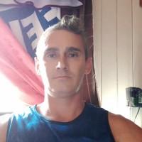 Anthonyward's photo