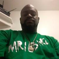 MR 1's photo