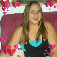 olania's photo