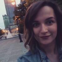Lesbian Dating in Saskatoon