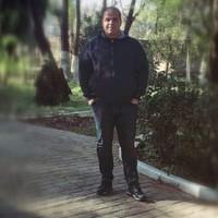 Dadi's photo