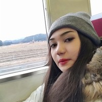 Xteena's photo