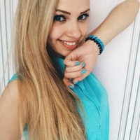 Sengvilaymareax's photo
