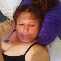 photo pierced pussy