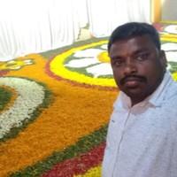 praveen Kumar's photo