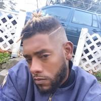 Demetrius's photo