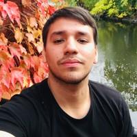 Luis14's photo