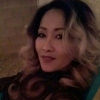 AsianMartha's photo