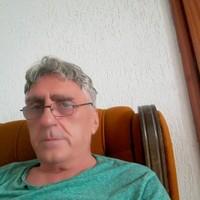 Nikola Stefanovaki's photo