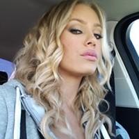 Nicole02's photo