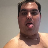 greekguy1000's photo