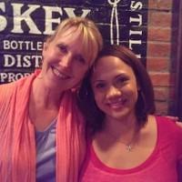 Bridgette 's photo
