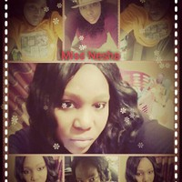 PrincessNesha92's photo