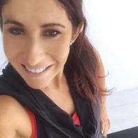 mila Evelyn's photo