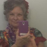 1946lady's photo
