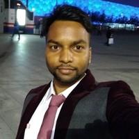 Kumar811201's photo
