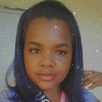 lirian's photo