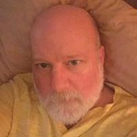 Randy Bob's photo