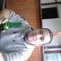 Zsolty89's photo