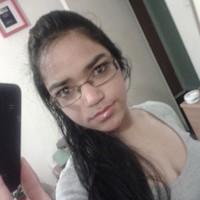 PUJA's photo