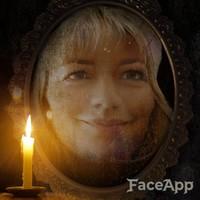 prettywoman2's photo