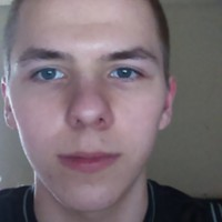 brodief's photo