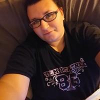 Elizabeth Balle(Walker)'s photo