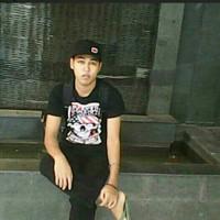 Chelo1212's photo