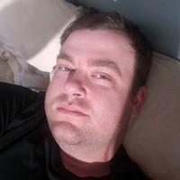 Jeffrey Day's photo