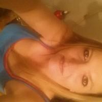 Jenni6890's photo