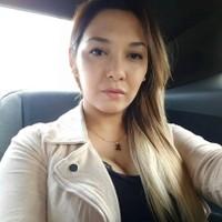 beckylynn's photo